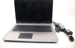 Hp laptop for Sale in Pompano Beach, FL