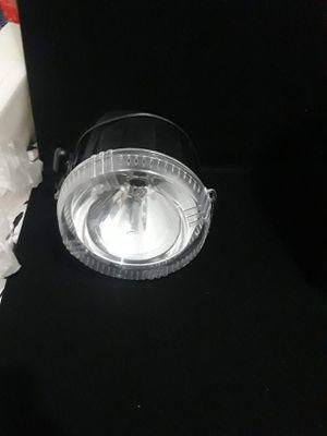 Strobo spider light esfera for Sale in Bell Gardens, CA