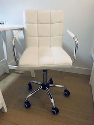 Leather Chair for Sale in New York, NY