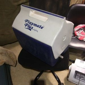 X Large Lunch Cooler for Sale in Wildomar, CA