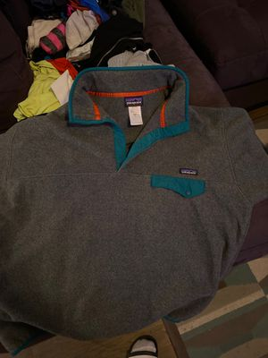 Men's XL Patagonia for Sale in Buda, TX
