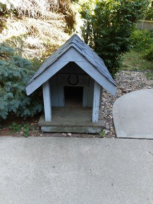 Dog House for Sale in Sioux Falls, SD