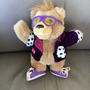 Vintage New Teddy Grahams Bear for Sale in Fountain Hills, AZ