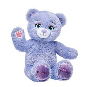 Brand New!! 🎁 📦 BAB Disney Frozen 2 Anna Inspired Bear - Brand New with Box for Sale in Chicago, IL