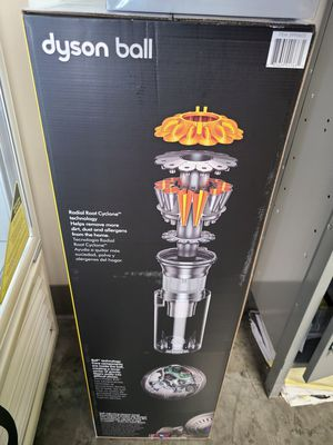 Dyson ball animalpro+ for Sale in San Diego, CA