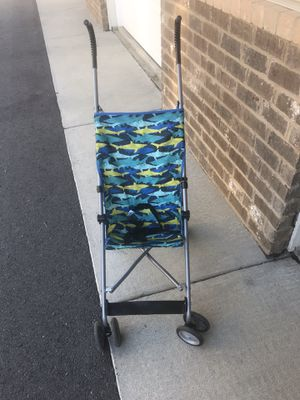 TODDLER STROLLER for Sale in Murfreesboro, TN