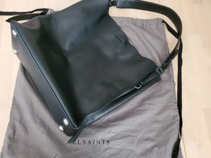 All Saints Paradise North South Tote bag for Sale in Torrance, CA