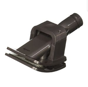 Dyson Groom Tool for Sale in North County, MO