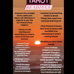 Tarot Readings for Sale in Ontario, CA