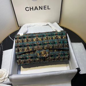 Chanel bag ✨ for Sale in Chicago, IL