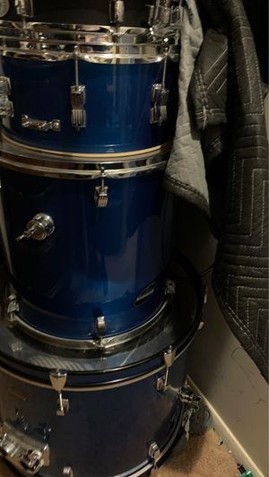 Ludwig accent series for Sale in Newington, CT