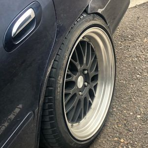 Rins for Sale in San Diego, CA