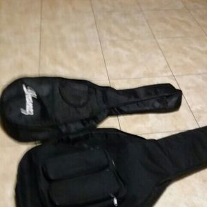 Guitar Bag for Sale in Clermont, FL