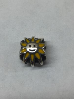 Pandora Charm - Smiling Sun for Sale in Chicago, IL