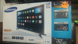 Electronic TVs for Sale in St. Louis, MO