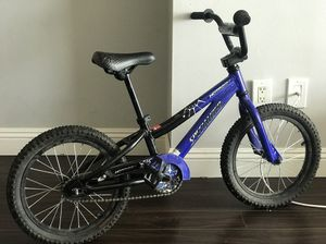 "Specialized Hotrock 16"" Kids Bike Bicycle for Sale in Weehawken, NJ"