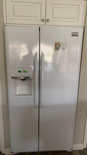 Like New White Appliance Set, or best offer for Sale in Naples, FL