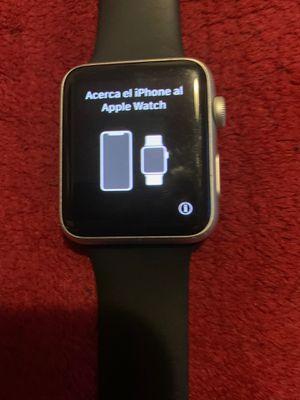 Apple I watch Series 1 42mm for Sale in Wheat Ridge, CO