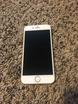 Factory Unlocked iPhone 6S for Sale in Austin, TX