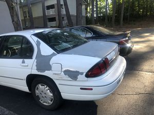 Chevy lumina for Sale in College Park, GA