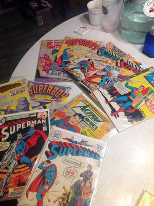 25 comics for Sale in Port Richey, FL