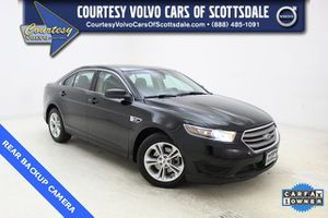 2018 Ford Taurus for Sale in Scottsdale, AZ