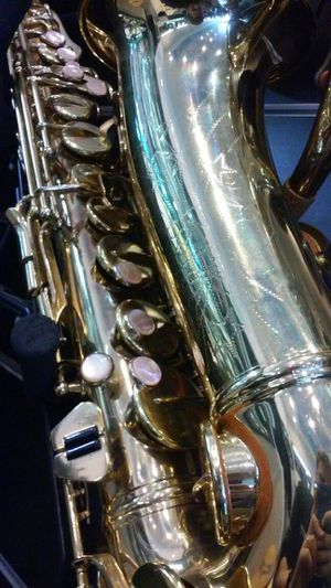 Conn shooting star alto sax for Sale in Oceanside, CA