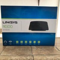WiFi router n300 for Sale in East Stroudsburg, PA