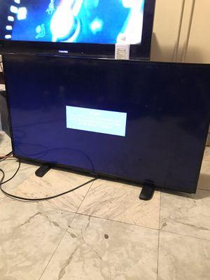 Insignia tv for Sale in New Britain, CT