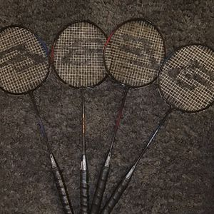 Tennis Rackets for Sale in Portland, OR