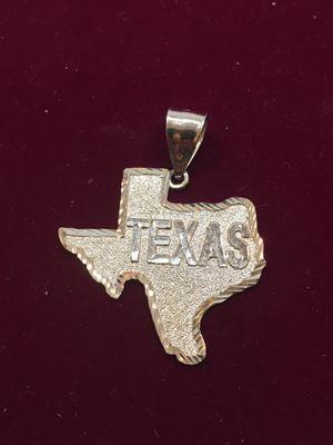TX 10 K Y charm for Sale in Carrollton, TX