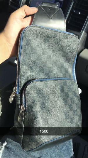 Louis Vuitton bag for Sale in Avondale, AZ