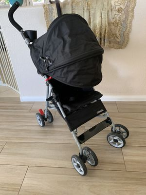 Light stroller for Sale in Henderson, NV