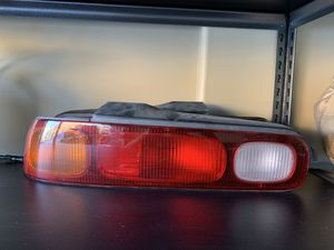 Integra tail lights for Sale in Las Vegas, NV