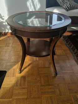 Side Table for Sale in Seattle,  WA
