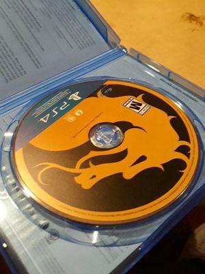 Mortal kombat 11 for Sale in Chicago, IL