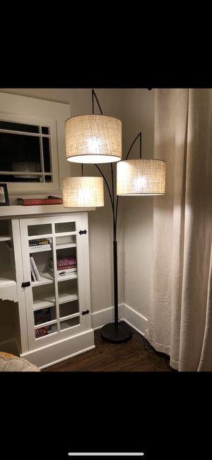 Floor Tree Lamp for Sale in Los Angeles, CA
