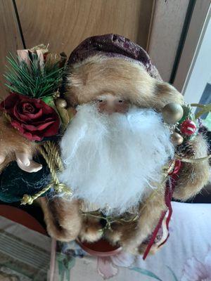 $10 CHRISTMAS DECORATION for Sale in Jonesborough, TN