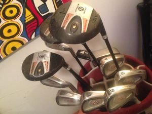 Complete Golf Clubs Set for Sale in Boynton Beach, FL