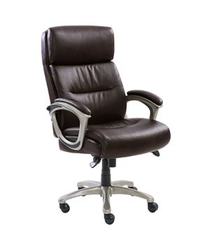 The Varnell La-Z-Boy Executive Chair- new for Sale in Bell Gardens, CA