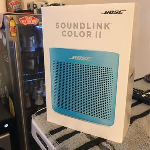 Bose Speaker for Sale in Azusa, CA