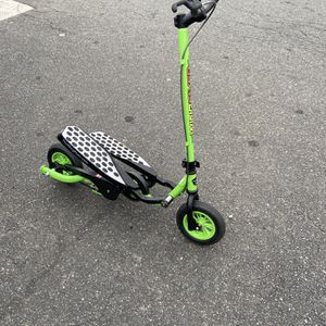 The Wing Flyer Scooter New for Sale in Alexandria, VA