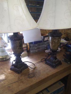 Lamps for Sale in Dewey, OK