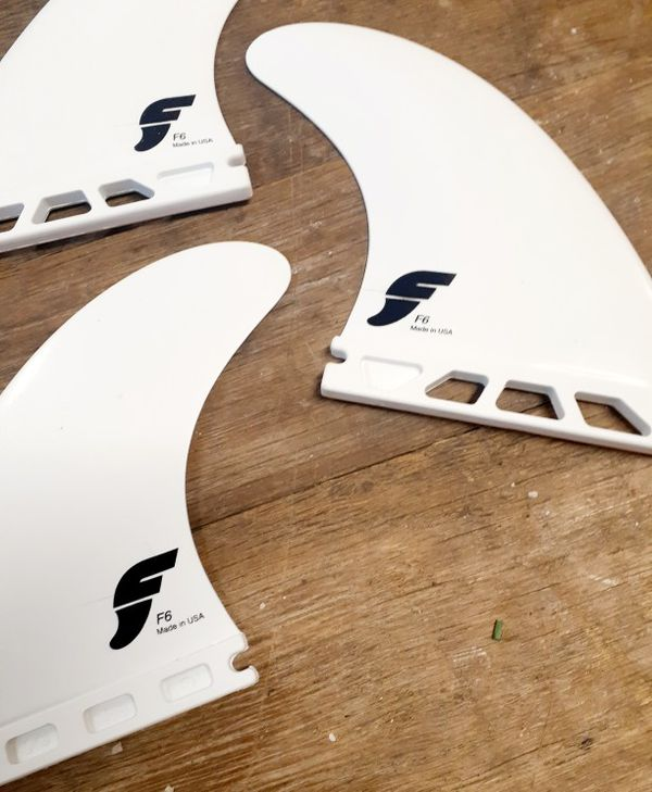 👑👑👑FUTURES THERMOTECH SURFBOARD FINS AM TRI, TWINS, Quads, T1