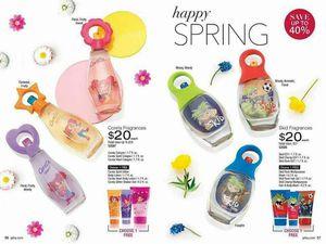 Perfumes para niño y niña for Sale in Phoenix, AZ