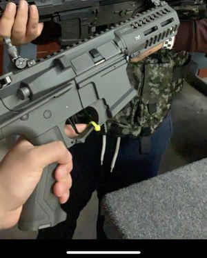 Nerf gun for Sale in Lawndale, CA