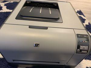 HP laser jet for Sale in Coconut Creek, FL