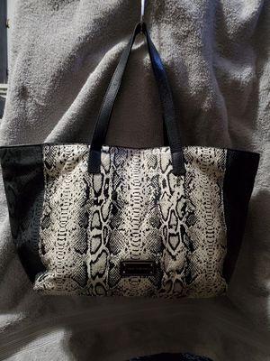 Marc Jacob's bag/purse for Sale in Laveen Village, AZ