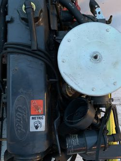 Ford 2.3 Motor for Sale in Tacoma,  WA
