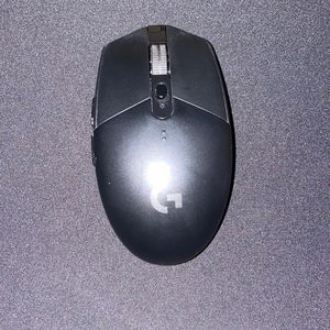 Logitech G305 Lightspeed Gaming Mouse for Sale in Ventura, CA
